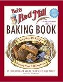 Bob's Red Mill Baking Book (eBook, ePUB)