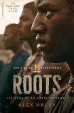 Roots (eBook, ePUB)