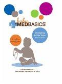 Baby Medbasics (eBook, ePUB)