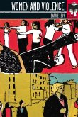 Women and Violence (eBook, ePUB)