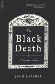 The Black Death (eBook, ePUB)