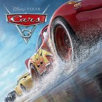 Cars 3 (Ost) (Internationale Version)