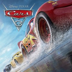 Cars 3 (Ost) (Internationale Version) - Original Soundtrack