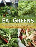 Eat Greens (eBook, ePUB)