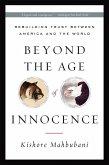 Beyond the Age of Innocence (eBook, ePUB)