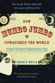 How Mumbo-Jumbo Conquered the World (eBook, ePUB)