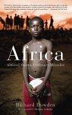 Africa (eBook, ePUB)
