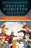 Destiny Disrupted (eBook, ePUB)