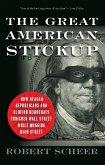 The Great American Stickup (eBook, ePUB)
