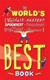 The World's Best Book (eBook, ePUB)