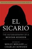El Sicario (eBook, ePUB)
