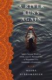 A River Runs Again (eBook, ePUB)