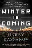 Winter Is Coming (eBook, ePUB)