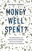 Money Well Spent? (eBook, ePUB)