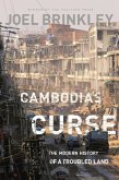 Cambodia's Curse (eBook, ePUB)