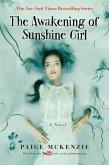 The Awakening of Sunshine Girl (eBook, ePUB)