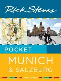 Rick Steves Pocket Munich & Salzburg (eBook, ePUB)