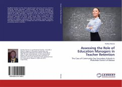 Assessing the Role of Education Managers in Tea...