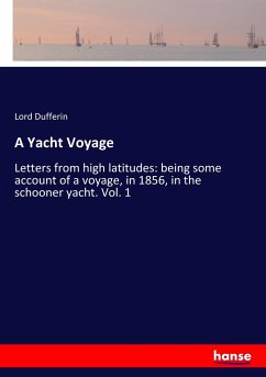 A Yacht Voyage