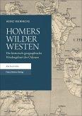 Homers Wilder Westen