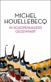In Schopenhauers Gegenwart (eBook, ePUB)