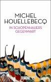 In Schopenhauers Gegenwart (eBook, ePUB)