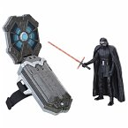 Hasbro Star Wars C1364100 - Episode 8 Forcelink Starterset mit Actionfigur