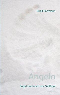 Angelo - Portmann, Birgit