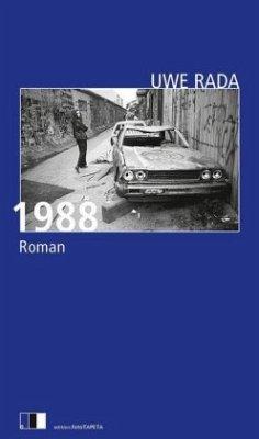 1988 - Rada, Uwe