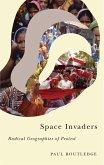 Space Invaders (eBook, ePUB)