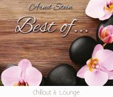 Best Of...Chillout & Lounge