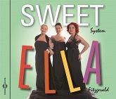 Sweet Ella (Fitzgerald)