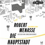 Die Hauptstadt (MP3-Download)