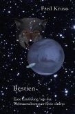 Bestien - Eine Erzählung aus der Weltraumabenteuer-Serie >Lucy< (eBook, ePUB)