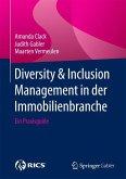 Diversity & Inclusion Management in der Immobilienbranche