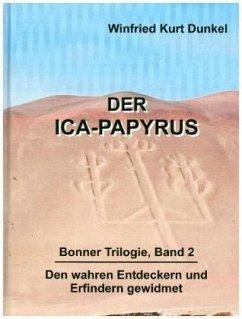 Der Ica-Papyrus
