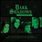 Dark Shadows - Love Lives on