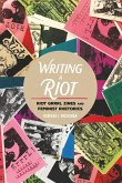 Writing a Riot