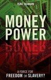 Money Power (eBook, ePUB)