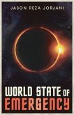 World State of Emergency (eBook, ePUB)