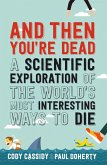 And Then You're Dead (eBook, ePUB)