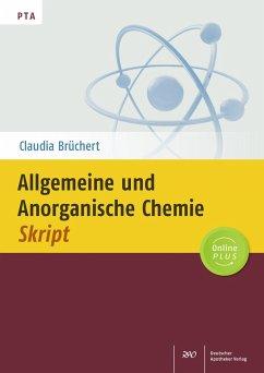 Allgemeine und Anorganische Chemie-Skript - Brüchert, Claudia
