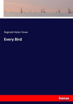 Every Bird