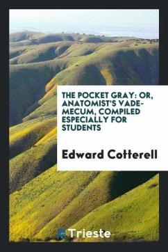The Pocket Gray