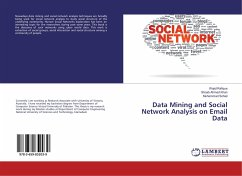 Data Mining and Social Network Analysis on Emai...
