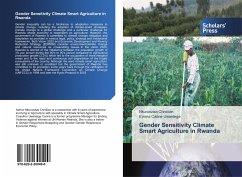 Gender Sensitivity Climate Smart Agriculture in...