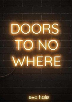 Doors to Nowhere