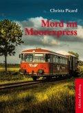 Mord im Moorexpress