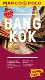 MARCO POLO Reiseführer Bangkok (eBook, ePUB)