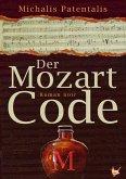 Der Mozart Code (eBook, ePUB)